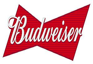 Bud Logo-final