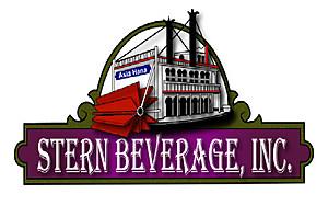 Stern Logo-final