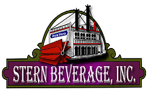 Image result for stern beverage